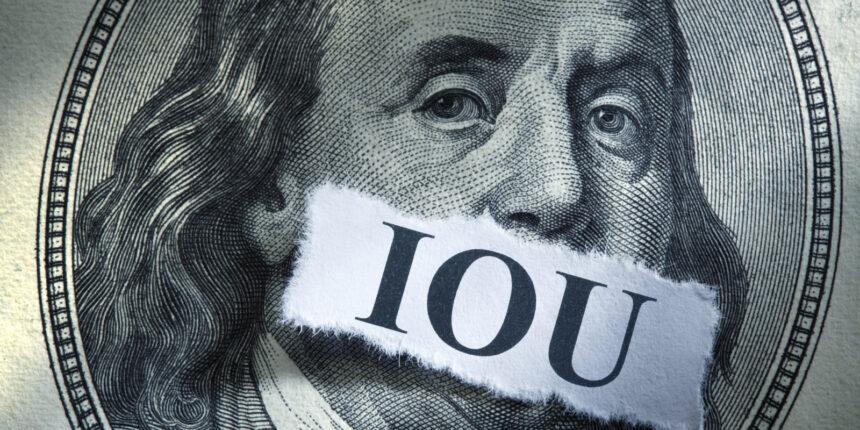 Demystifying the Debt Limit